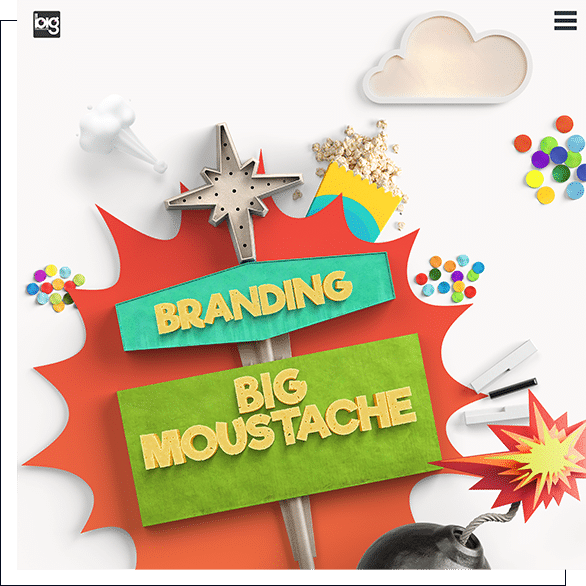 Ag BIGMOUSTACHE-emarketing