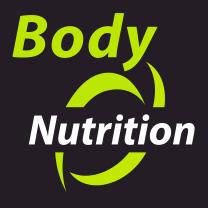 Body Nutrition Protéines musculation