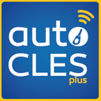 Autoclésplus Autoclés+ ACP