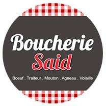 agBIGMOUSTACHE-boucherie-said, viande, condé, Quivrechain, anzin, hallal