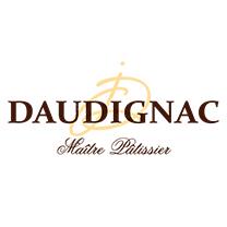 Daudignac Maître Pâtissier