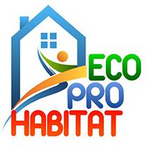 Eco Pro Habitat Fenêtre Porte