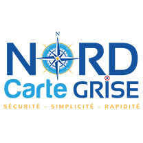 Nord Carte Grise - Immatriculation Carte Grise