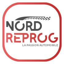 agence_BIGMOUSTACHE-nord-reprog la passion automobile OBD FAP entretien mécanique electronique