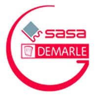 SASA Demarle Ustensiles Pâtisserie