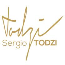 Sergio Todzi Chaussures