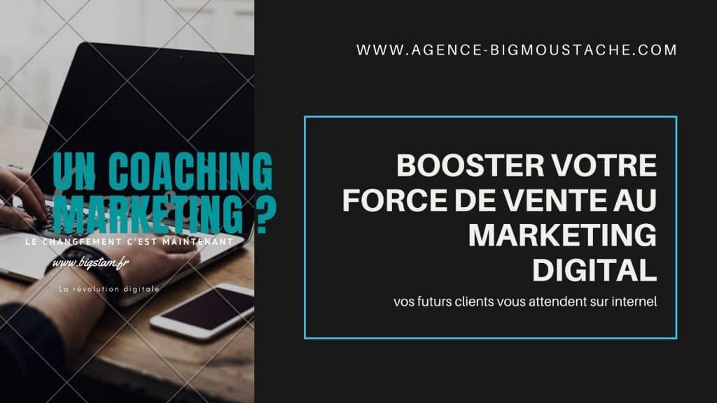 Force_de_vente_agence_big_moustache (3)