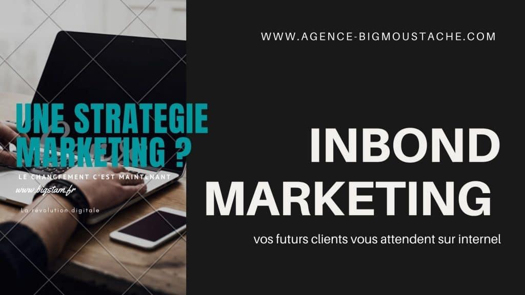 inbound_marketing_agence_big_Moustache