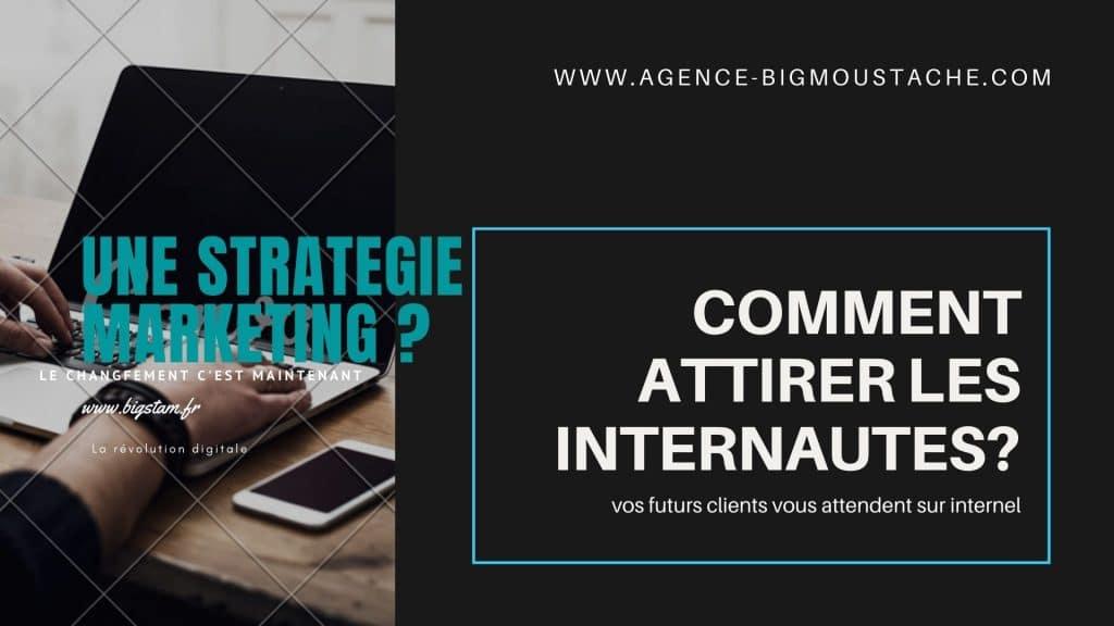 marketig_digital_agence_big_moustache