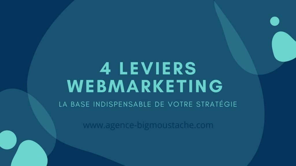 webmarketing_agence_big_moustache